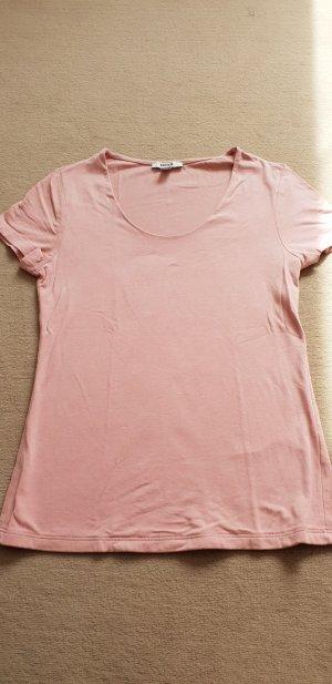 Shirt Mexx Gr. S