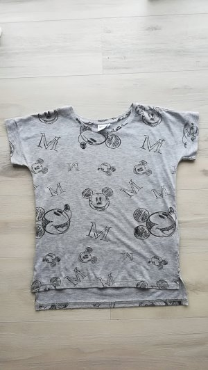 Shirt Mickey Maus