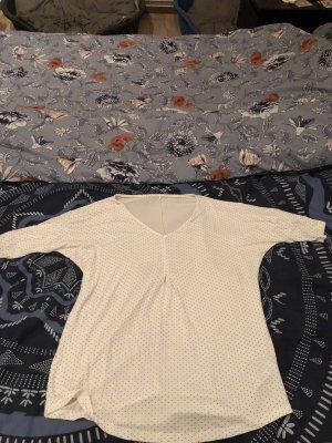 Shirt mit 1/2 Ärmeln von Lascana