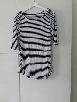 Shirt mit 3/4 Ärmel Größe S Schwangerschaftsmode Umstandsmode Maternity