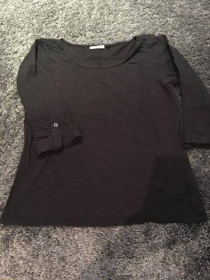 Shirt mit 3/4 Ärmeln von Only