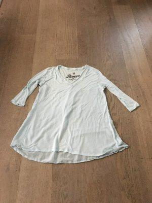 Shirt mit 3/4 Arm von Princess goes Hollywood