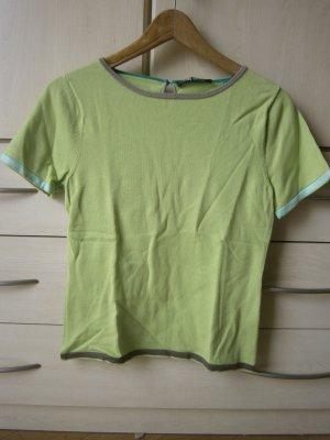 Shirt mit Akzenten NEO