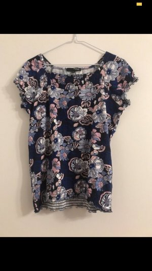 Shirt mit Blumen von MyOwn