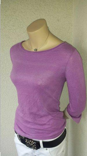 Shirt mit Farbverlauf von Value - Gr. 36