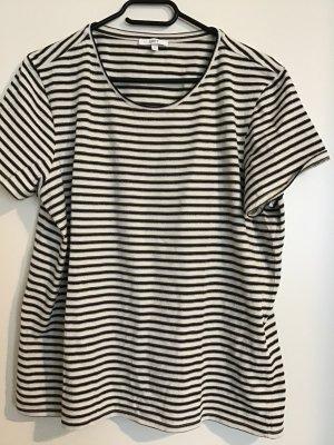 Shirt mit Hingucker