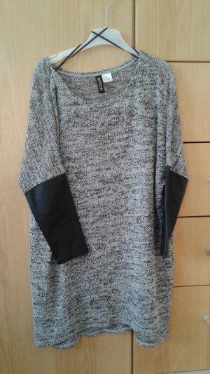 Shirt mit langen Ärmel