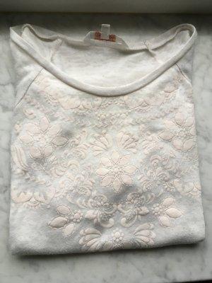 Shirt mit Mandalamotiv