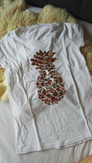 Esprit Camicia multicolore
