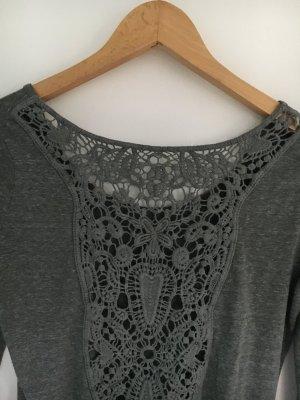 Shirt mit schönem Rücken :)