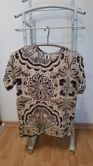 Shirt mit tollem Muster