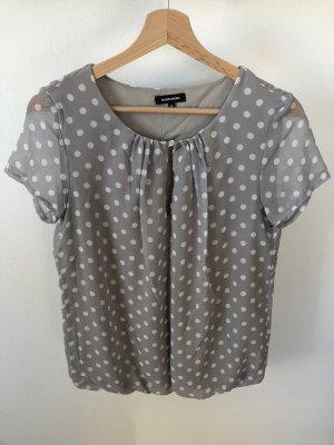 Shirt More&More