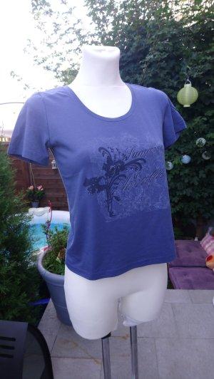 Shirt More&More Summer in Amalfi