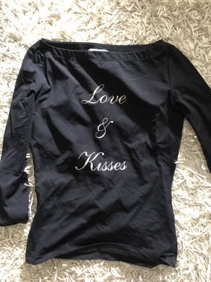 Shirt Moschino Jeans Gr. XS