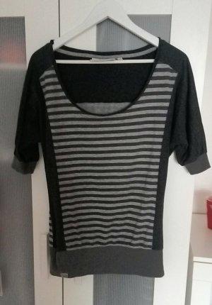 Shirt Naketano XS Streifen
