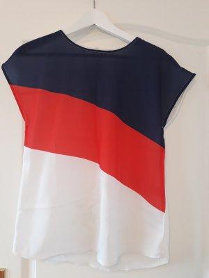 Shirt: Neu