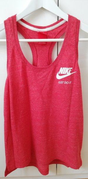 Shirt Nike Top Running S