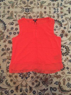 Shirt/Oberteil Damen Marke: MEXX neu Gr. 44