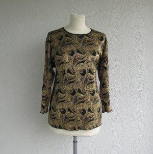 Shirt / Oberteil in Gr. 44