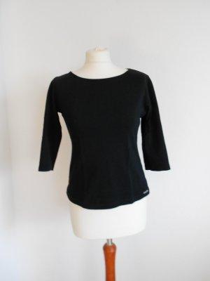 Shirt / Oberteil Street One Größe 38