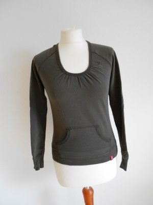 Shirt - Oberteil von EDC gr S