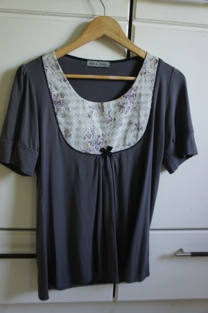 Shirt Oberteil von Elsa & Adele, Gr. 38 - 40
