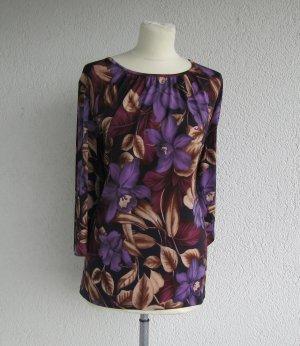 Shirt / Oberteil von Kim&Co. in Gr. 50/52