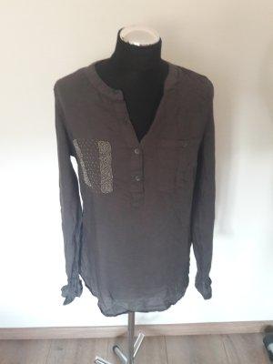 shirt object grau gr. 38