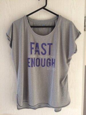 Shirt Odlo Running