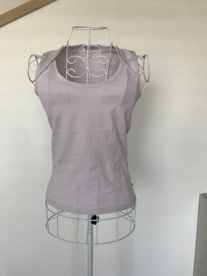 Shirt ohne Ärmel