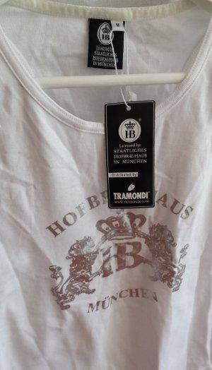 Shirt Original Hofbräuhaus München