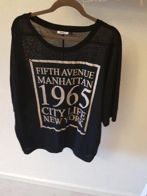Shirt Oversize