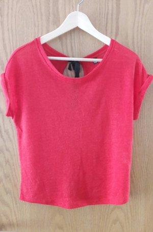 Shirt Pimkie #sommerbluse