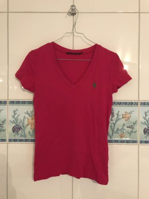 Shirt Polo Ralph Lauren
