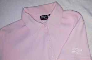 Shirt Poloshirt