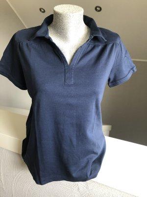 Shirt , Poloshirt, wie neu