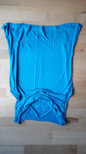 Shirt - PROMOD - M - NEU!!!