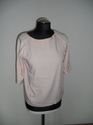 Shirt Promod rosa Gr. 34/36
