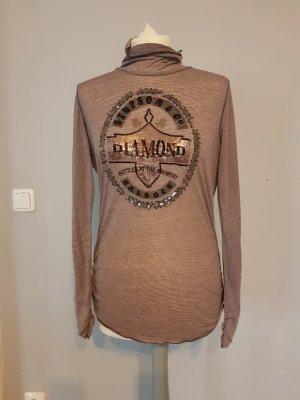 Shirt / Pullover / Oberteil von Oui