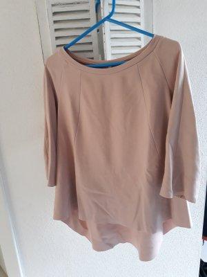Shirt Pullover Sweatshirt