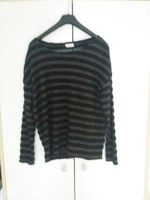 Shirt/Pullover von Only