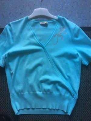 Shirt /Pullunder von Piblic Gr.42