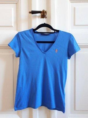 Shirt Ralph Lauren Sport