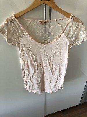 Shirt Review