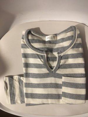 Shirt Ringelshirt Gr XS Original aus Korea