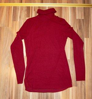 Shirt Rollkragen Pullover Marc O Polo Damen 38 (M)