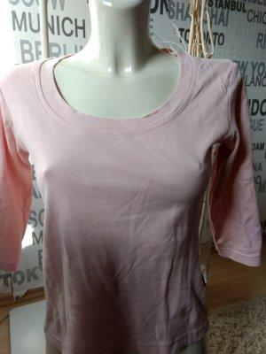 Shirt rosé von Madonna