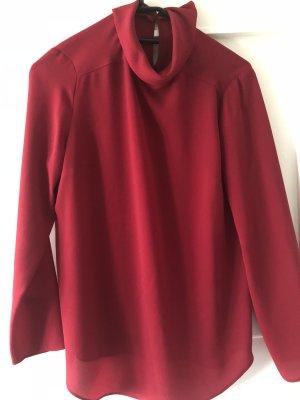Shirt rot S 36