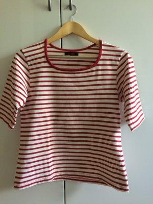 Shirt * rot/weiß * Größe L (fällt kleiner aus) * von Event