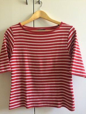 Shirt * rot/weiß * Größe XL (fällt kleiner aus) * von Event